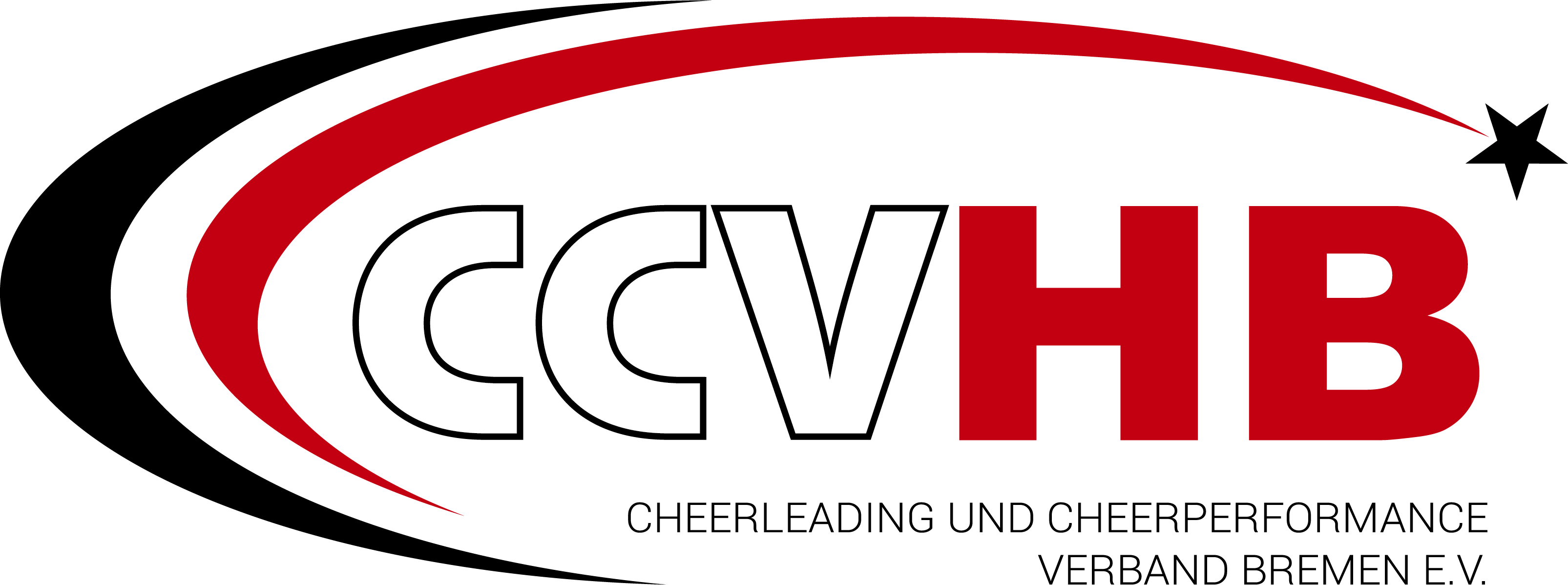 CHEERLEADING UND CHEERPERFORMANCE VERBAND HANSESTADT BREMEN E.V.